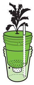 170px-Self-watering-container